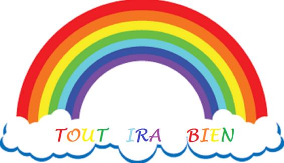Nouvelles - Cauroir